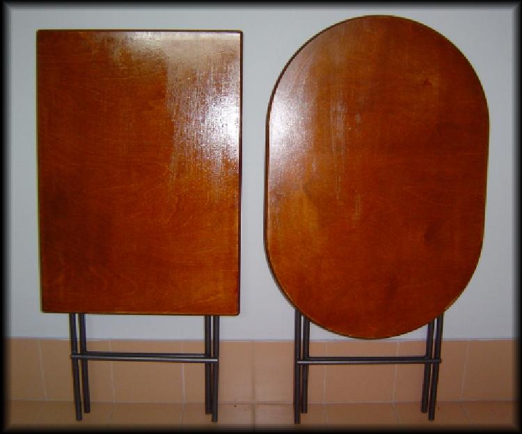 Arredi funebri tavolo firme phieghevole art tr600 for Arredi religiosi