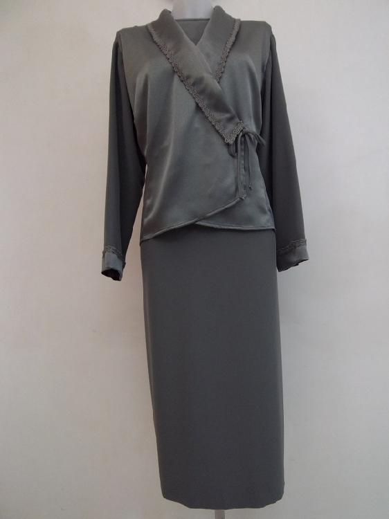 Abbigliamento Donna Art.003