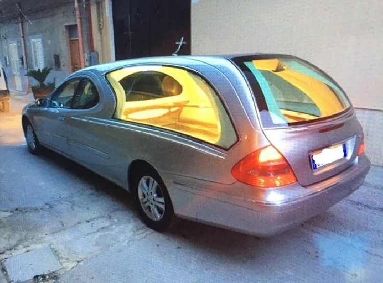 MERCEDES BENZ SOLARIS 2005 immagine 7