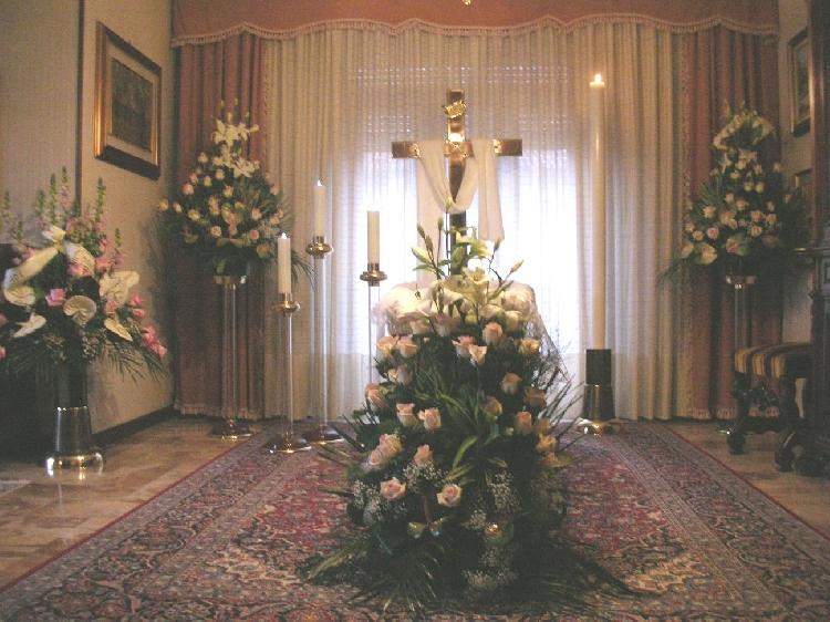 """COMPLETO SERIE \""""PLEXIGLASS MARIA\"""" immagine 2"""