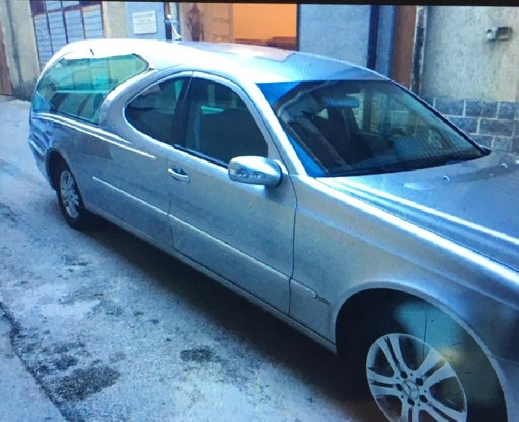 MERCEDES BENZ SOLARIS 2005 immagine 6
