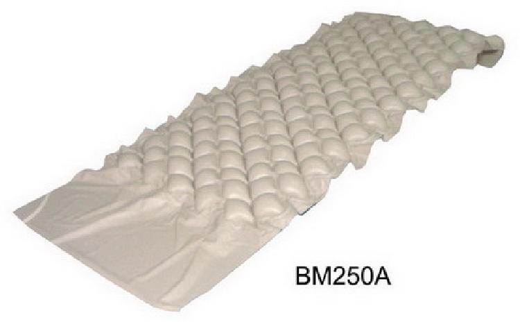 Materassino antidecubito AL-BA2/M250