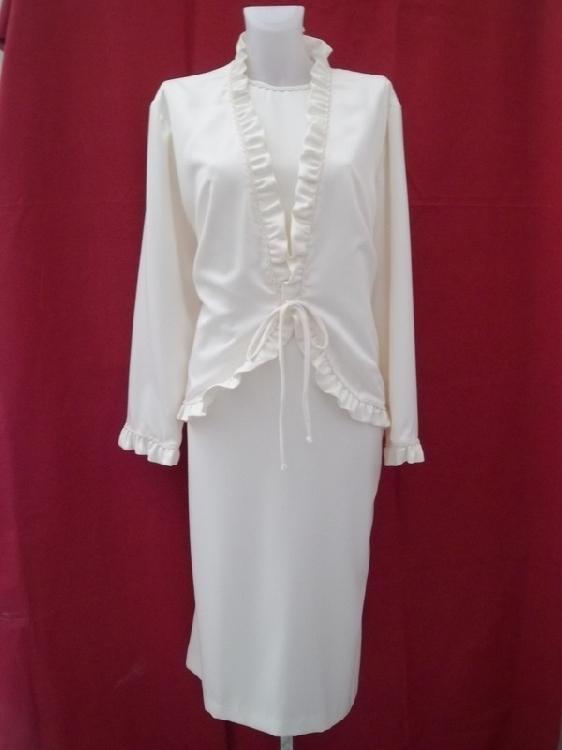 Abbigliamento Donna Art.001