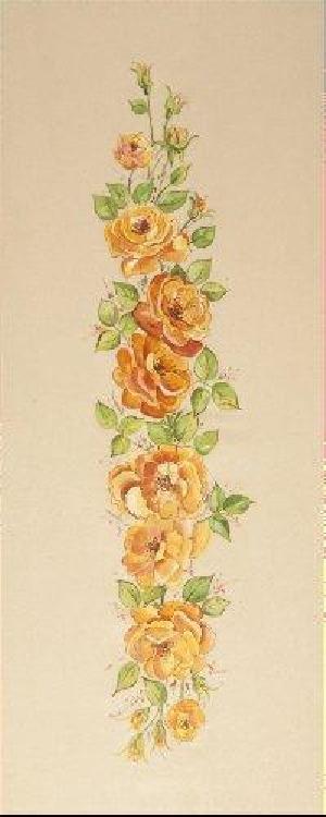 COCCARDA ART. CMT33 immagine 6