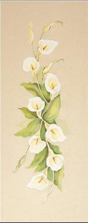 COCCARDA ART. CMT33 immagine 2